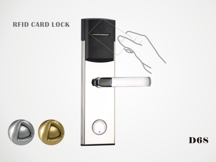 hotel lock & hotel lock - hotel lockDeluns Corporationhotel door lockshotel ...
