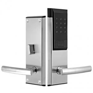 Hotel Lock System Manufacturers